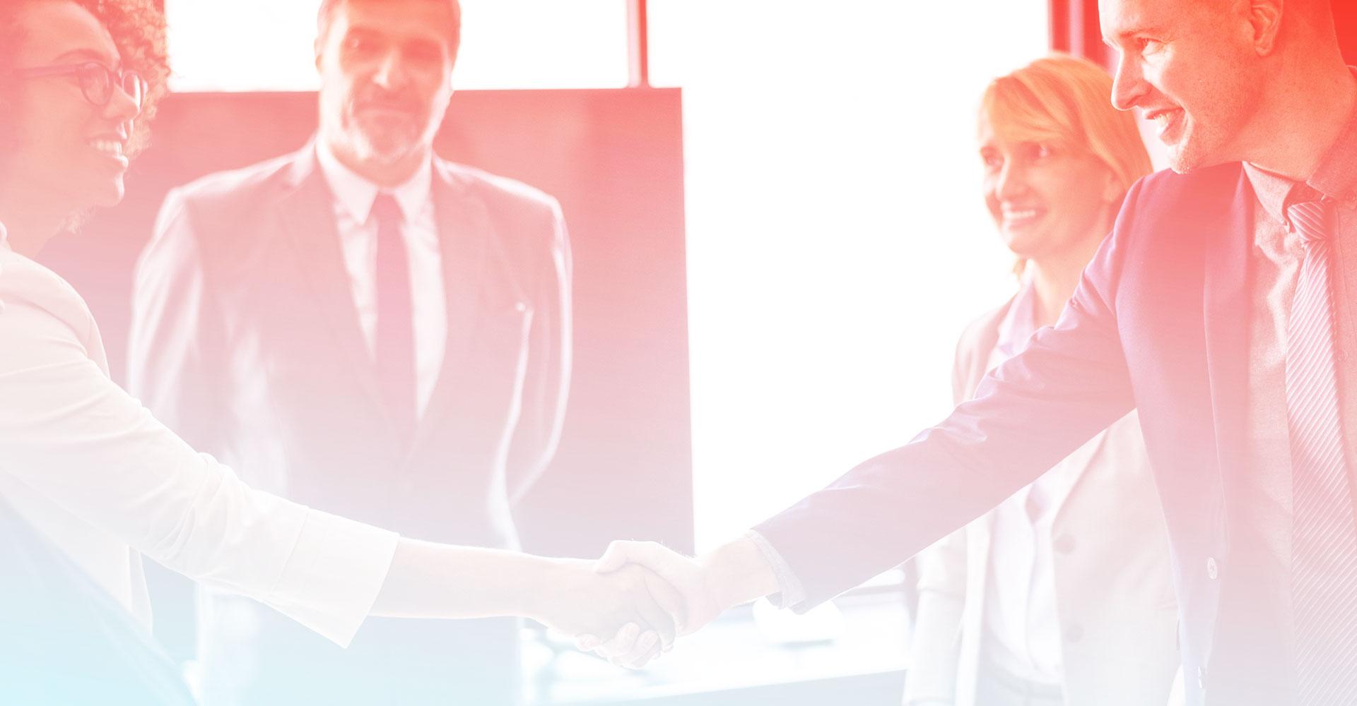 ameliorer-capacite-decision-trin-partners