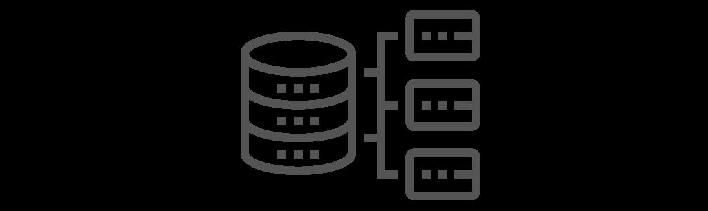 export-import-données