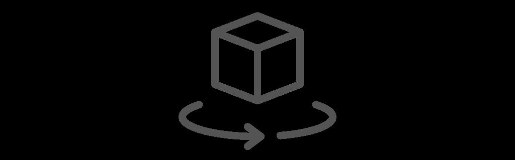 pivot-instantané-données