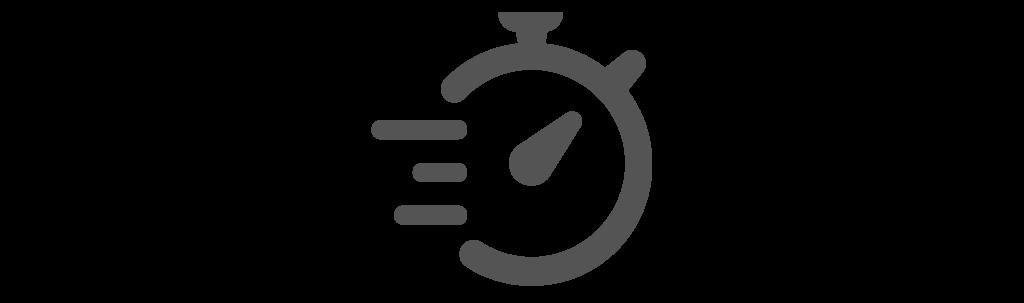 temps-implémentation-réduit