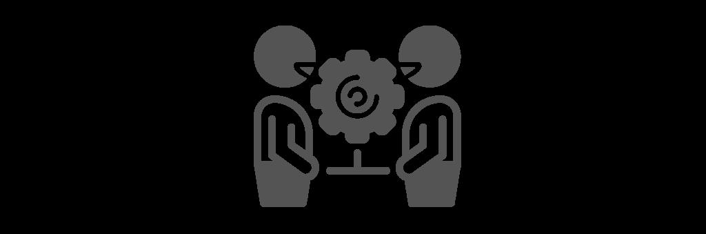 tableur-collaboratif