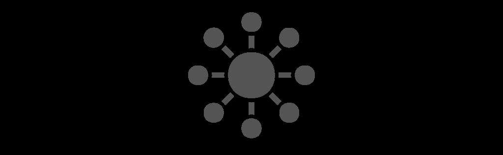 business-connecté