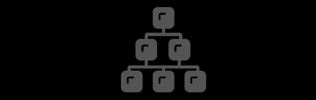 persistance-catégories