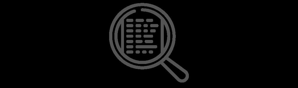 vérification-interactive-calculs